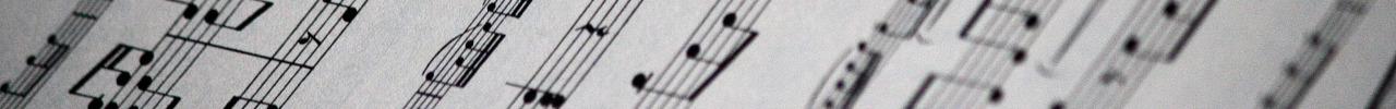GEAG 32